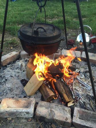 Hook Farm Aug 2015 fire