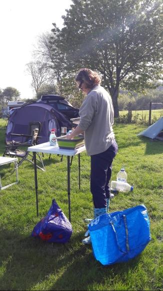 washing-up.jpg