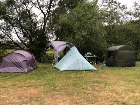 barefoot campsite 3